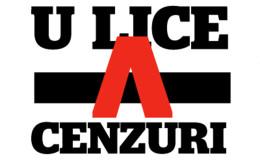 Idemo dalje – u lice cenzuri II